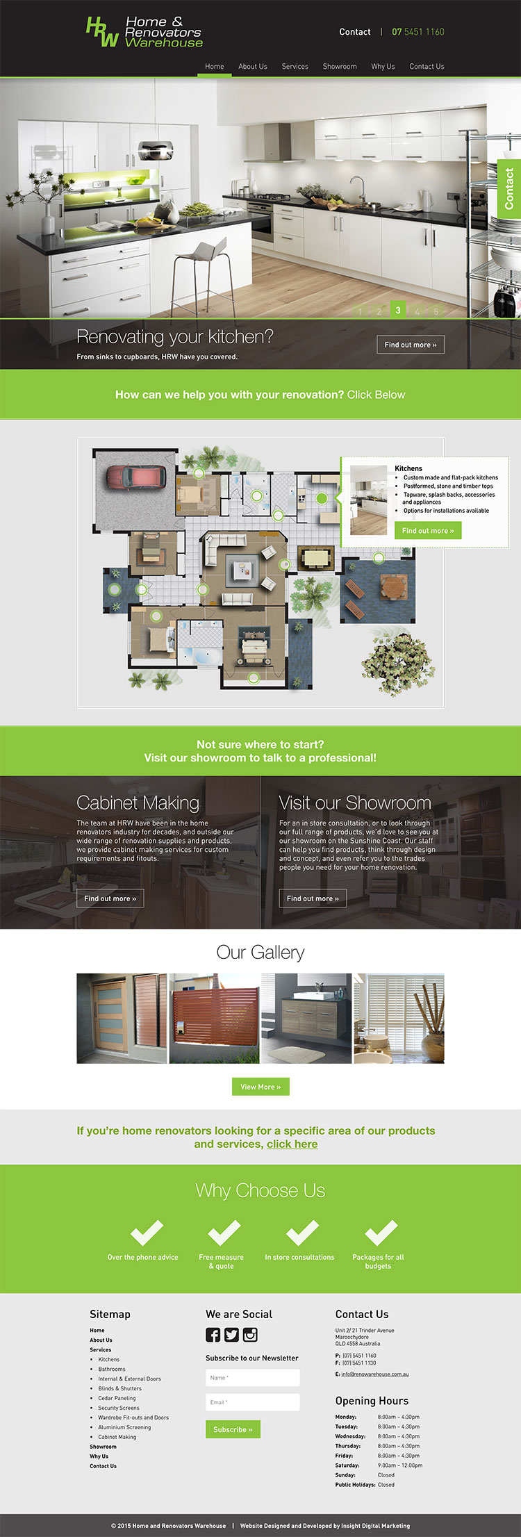 Layout_Home