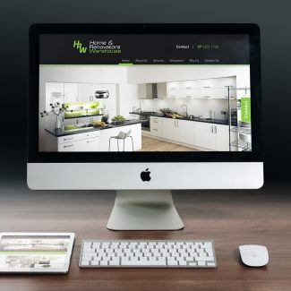 Hero-image-mockup-Home-renovaters-warehouse