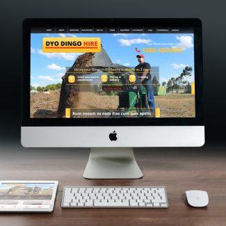 Hero-image-mockup-dyo-dingo